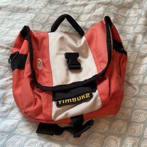EUC Timbukt2 Bag without Strap